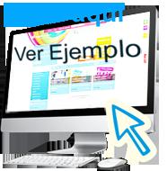 Grupo Mensaje Desarrollo web
