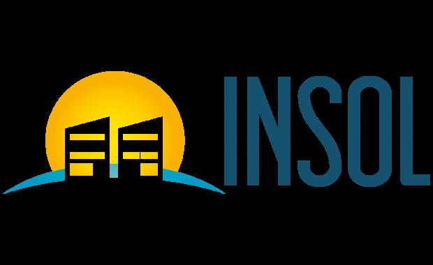 Clientes Inmobiliaria Insol