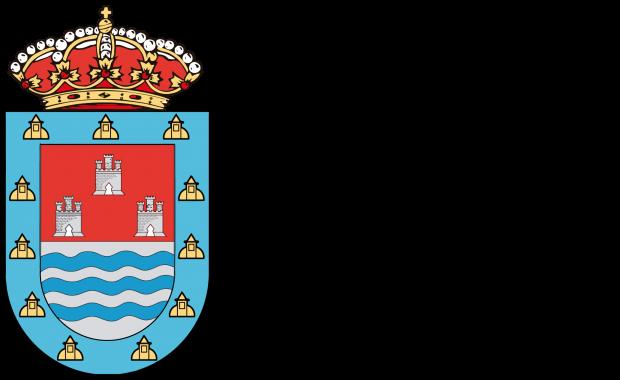 Cliente Ayuntamiento Los Alcazares